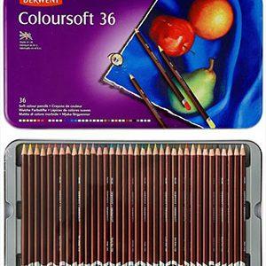 derwentcolorsoft36