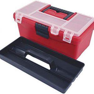 "proart_12.5""toolbox"