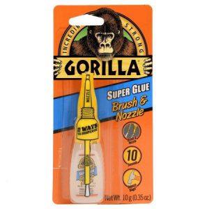 gorillagluebrushnozzle