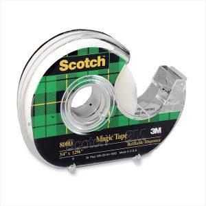 3M_scotchtape