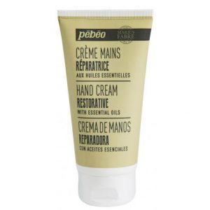Pebeo_Restorative_Hand_Cream