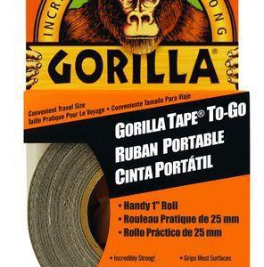 gorillatape_togo