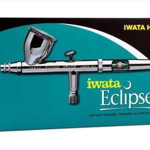 Iwata Eclipse Airbrush HP-CS