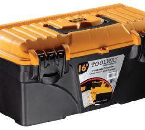toolway_toolbox_16
