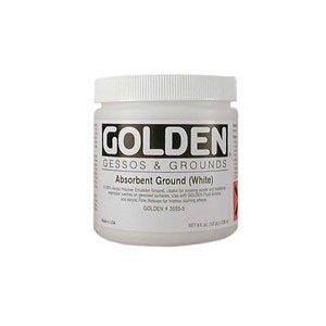 golden_absorbent_ground_white