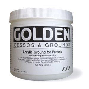 golden_acrylic_grounds