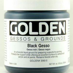 Golden_Gesso_Black