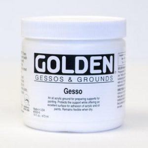 Golden_Gesso