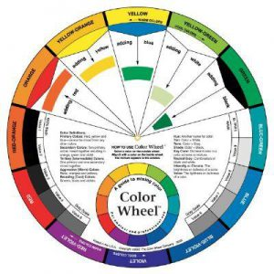 large_color_wheel