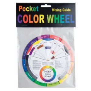 pocket_color_wheel