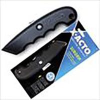 X-Acto Surgrip Utility Knife