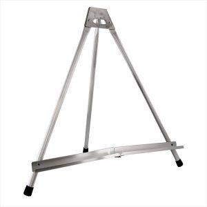 ProArt_Aluminum_Table_Easel