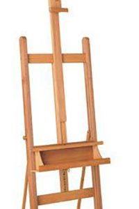 Mabef_Deluxe_Studio_Easel_M06