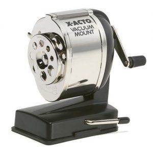 Xacto KS Vacuum Mount