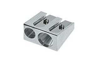 Faber-Castell-Two-Hole_Metal_Sharpener