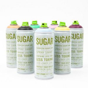 Suger_Spray_Paint