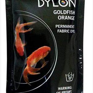 Dylon Fabric Dye