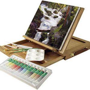 Art_Advantage_Table_Easel_Painting_Set
