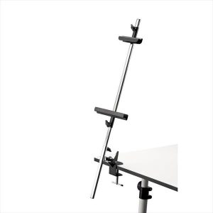 Heritage_Cabrillo_Table_Mount_Easel