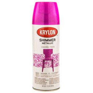 Krylon_Simmer_Metallic_Spraypaint
