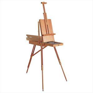 Pro_Art_French_Style_Wood_Sketchbox