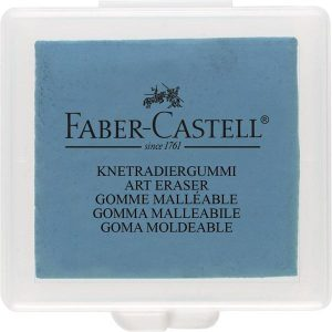 Faber Castell Art Eraser