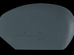 Catalyst Wedge 01