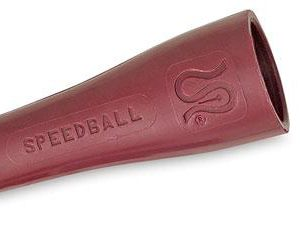 Speedball Linoleum Cutter Handle