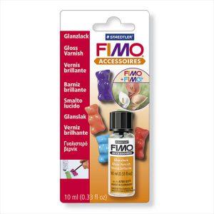 Fimo Gloss Varnish
