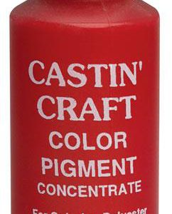 Castin; Craft Opaque Pigment 1oz