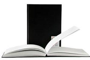 Heinz Jordan Sketchbook