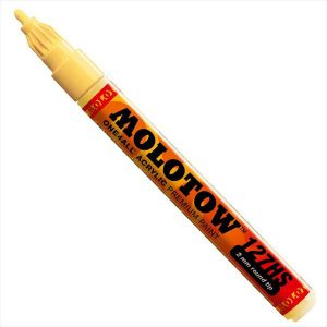Moltow One4All Paint markers 2mm