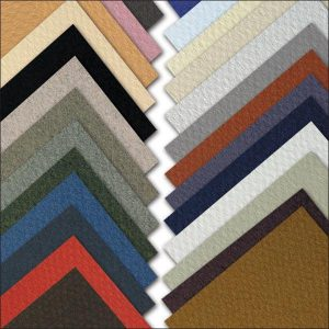 Canson Mi Teintes Art and framing boards