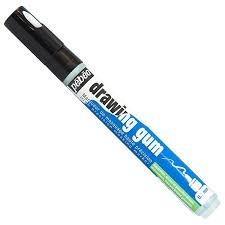 Pebeo Drawing Gum marker 0.7mm