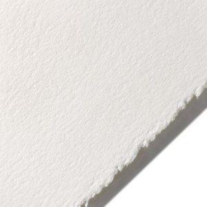 Stonehenge paper 26x40 white