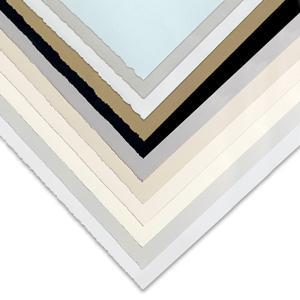 Stonehenge paper 22x30 sheets