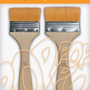 pebeo Pop Art 2 spalters 75-100
