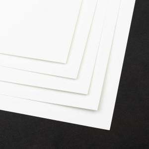 YUPO Paper 20x26